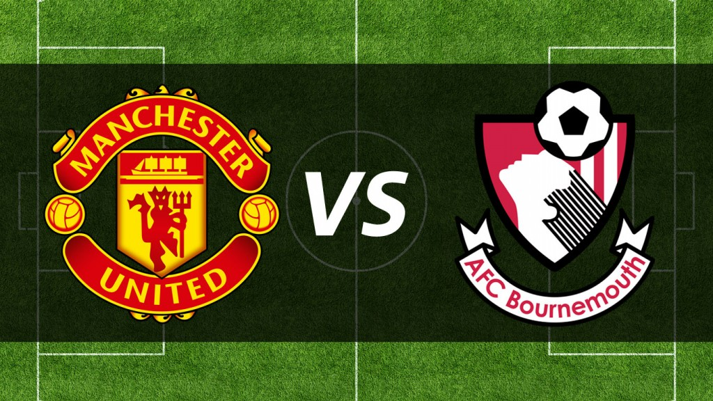 manchester-united-vs-bournemouth