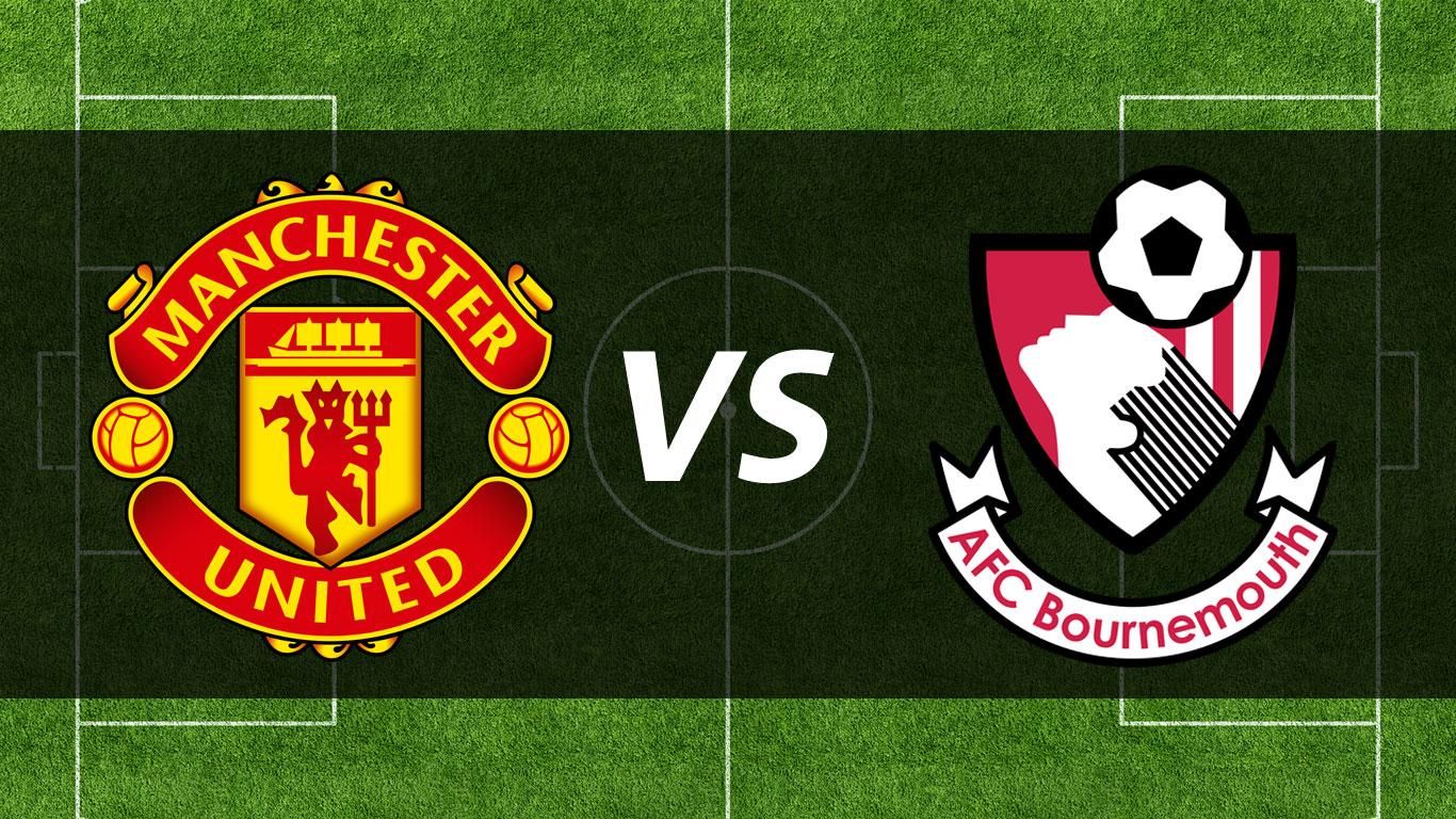 manchester-united-vs-bournemouth