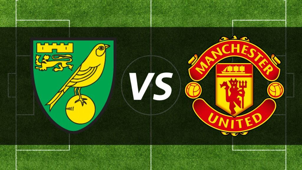 norwhich-vs-man-united