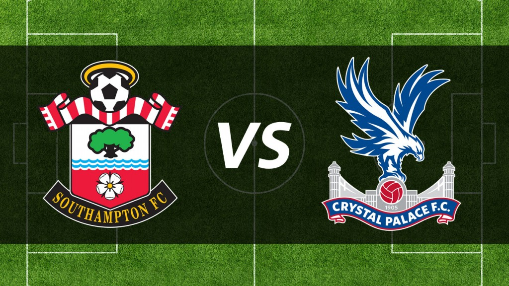 southampton-vs-crystal-palace
