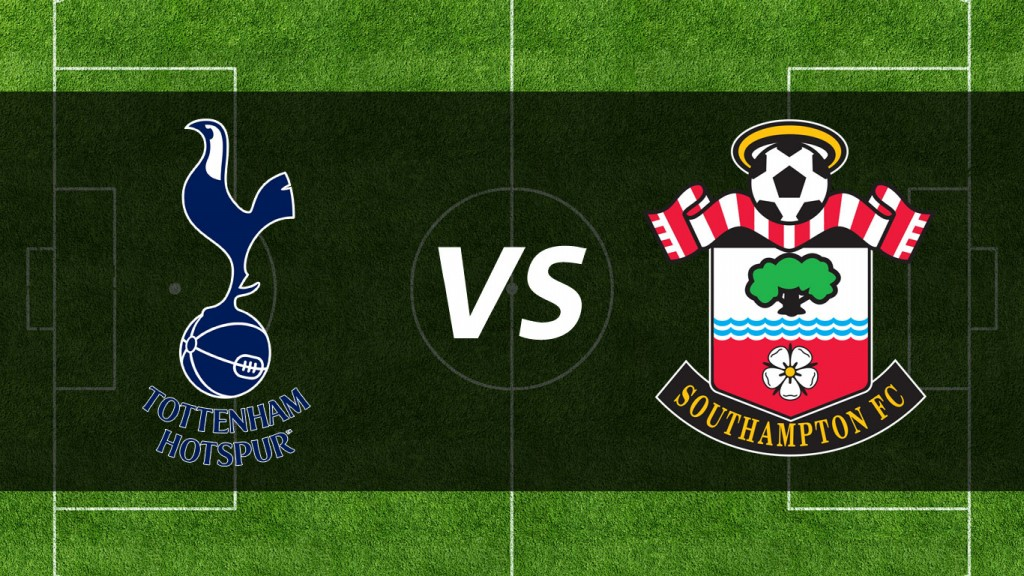 spurs-vs-southampton