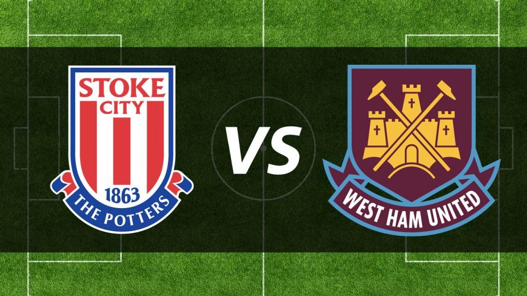 stoke-vs-westham