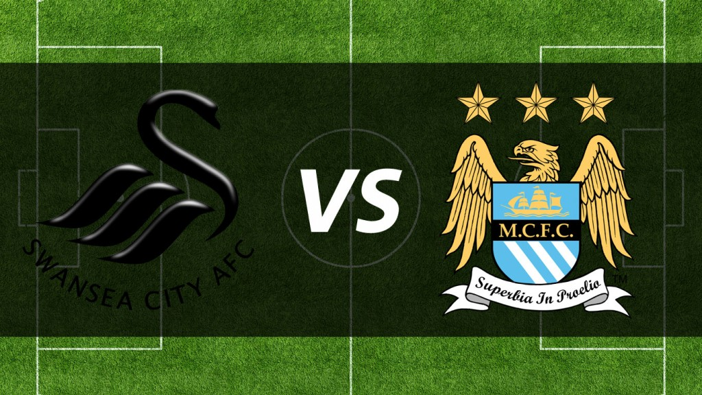 swansea-vs-man-city