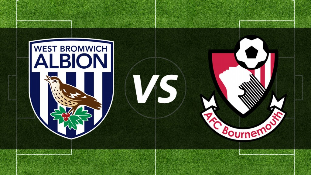 west-brom-vs-bournemouth