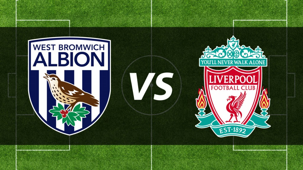 westbrom-vs-liverpool