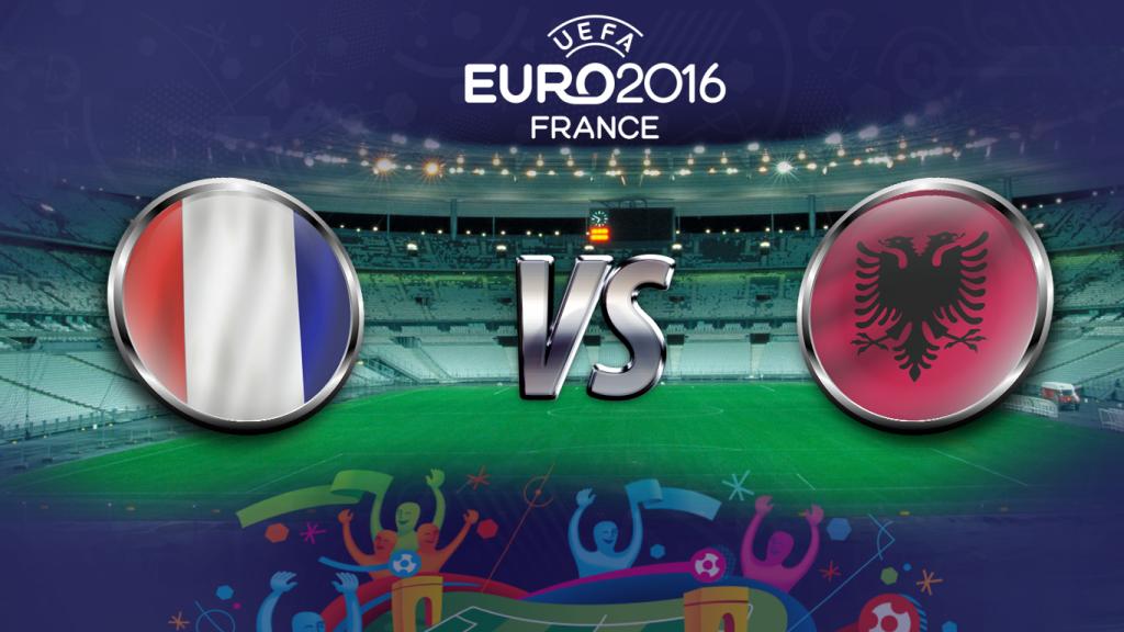 France-vs-albania
