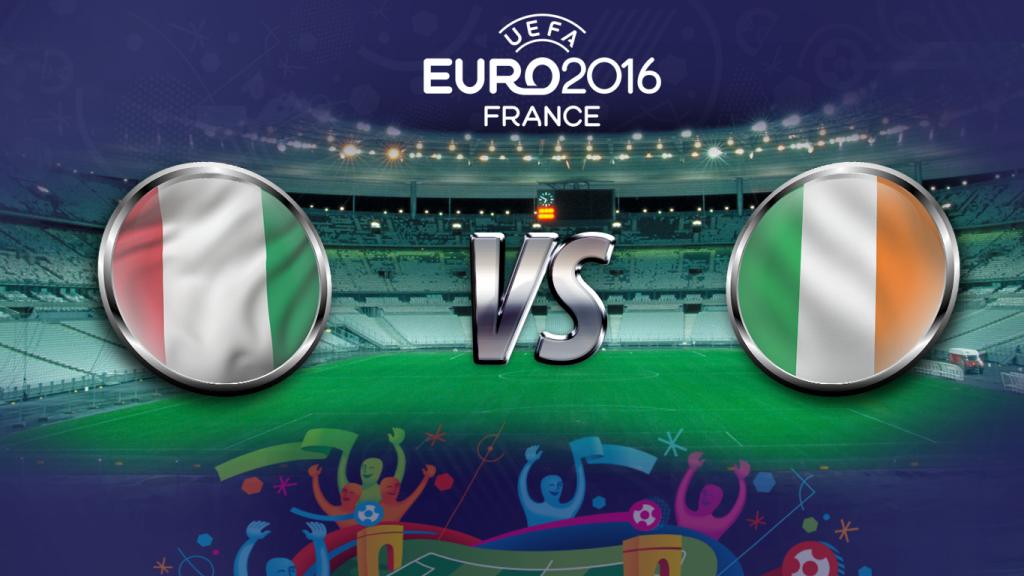 Italy-vs-Ireland