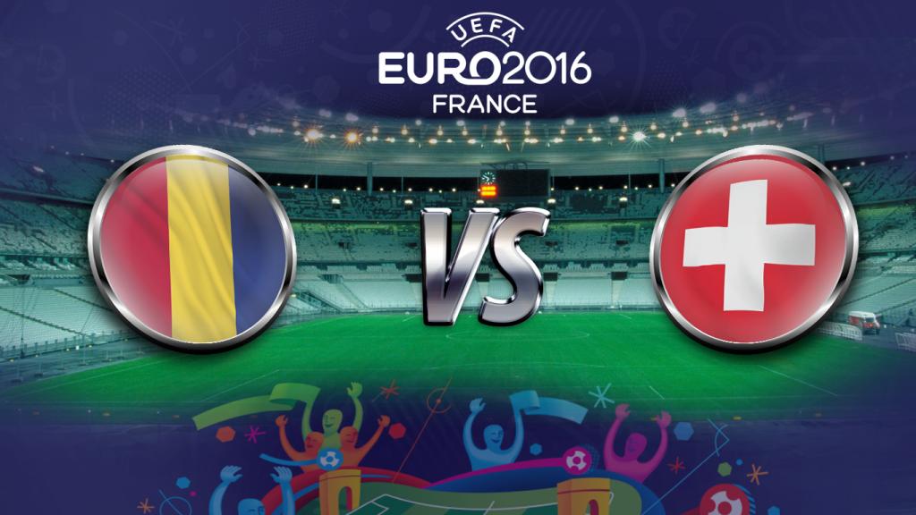 Romania-vs-Switzerland