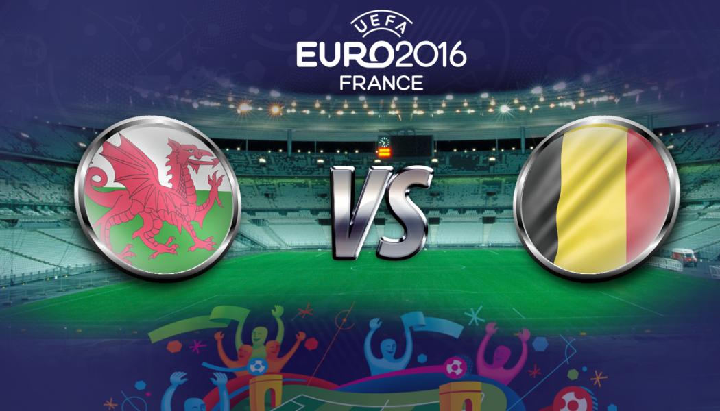 Wales-VS-Belgium