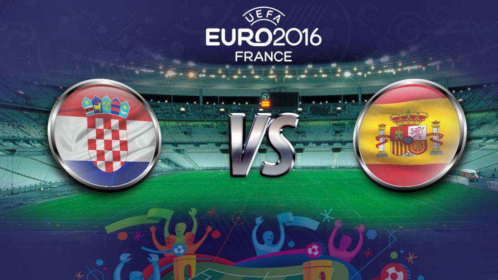 croatia-vs-spain