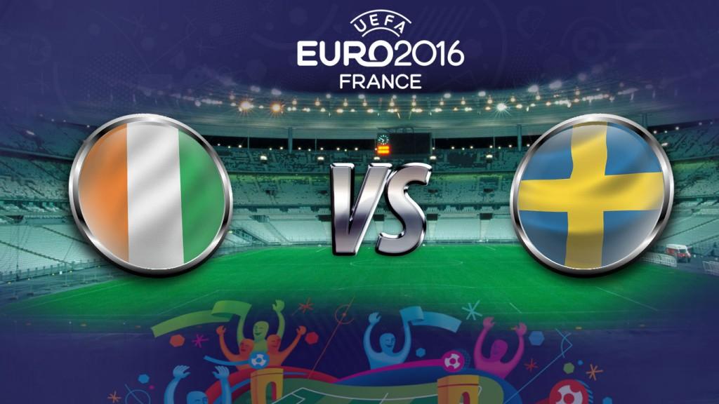 ireland-vs-sweden