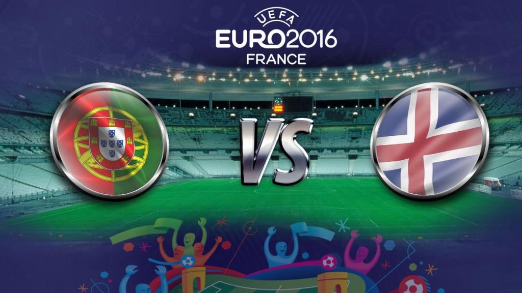 portugal-vs-iceland
