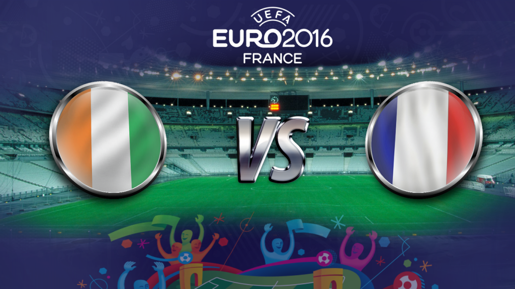republic-Ireland-VS-france