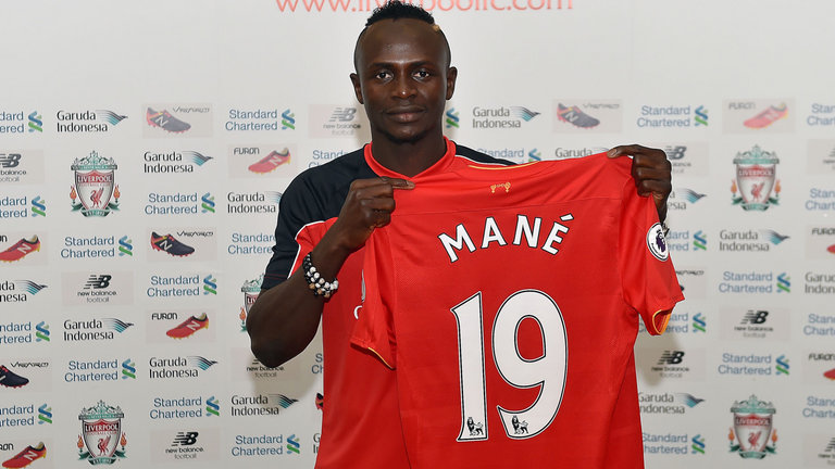 sadio-mane-liverpool-transfer-new-signing-melwood-press_3491730