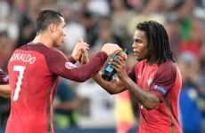 EURO: Portugal take out Poland