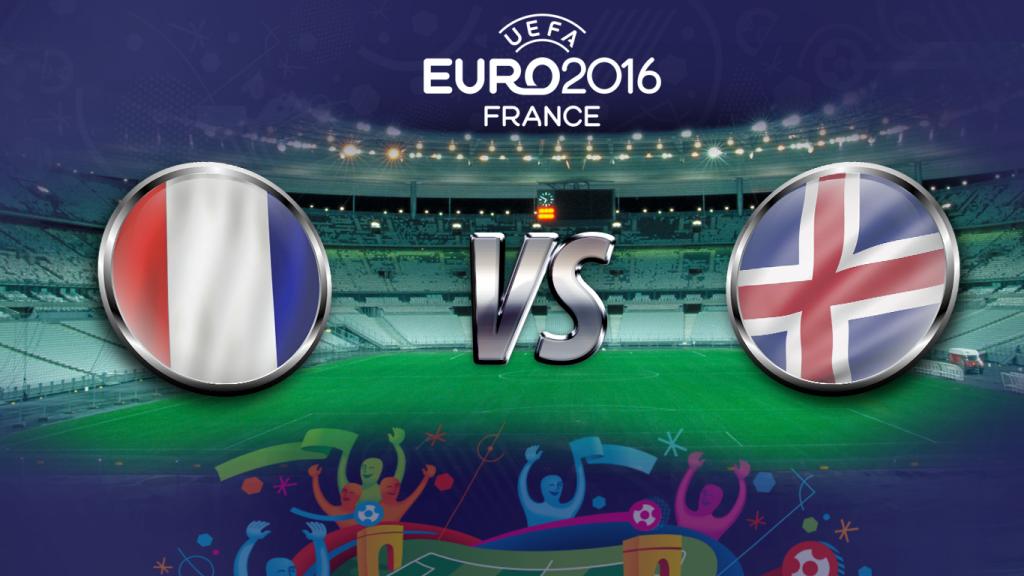 france-vs-Iceland