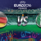 germany-vs-italy