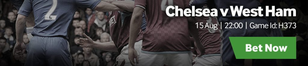 Chelsea_v_West_Ham_Desktop_New