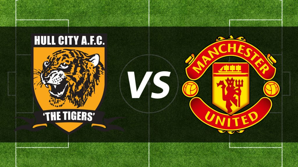Hull-VS-Man-United