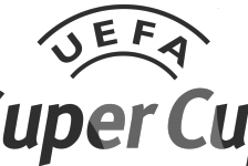 Super Cup Preview