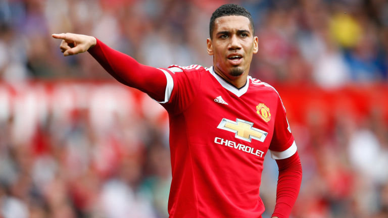 chris-smalling-smalling-chris