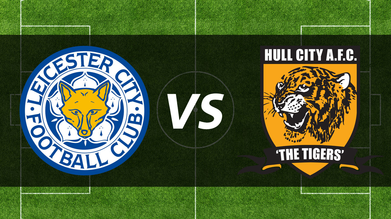 leicester-VS-Hull