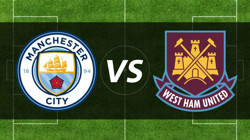 man-city-VS-westham