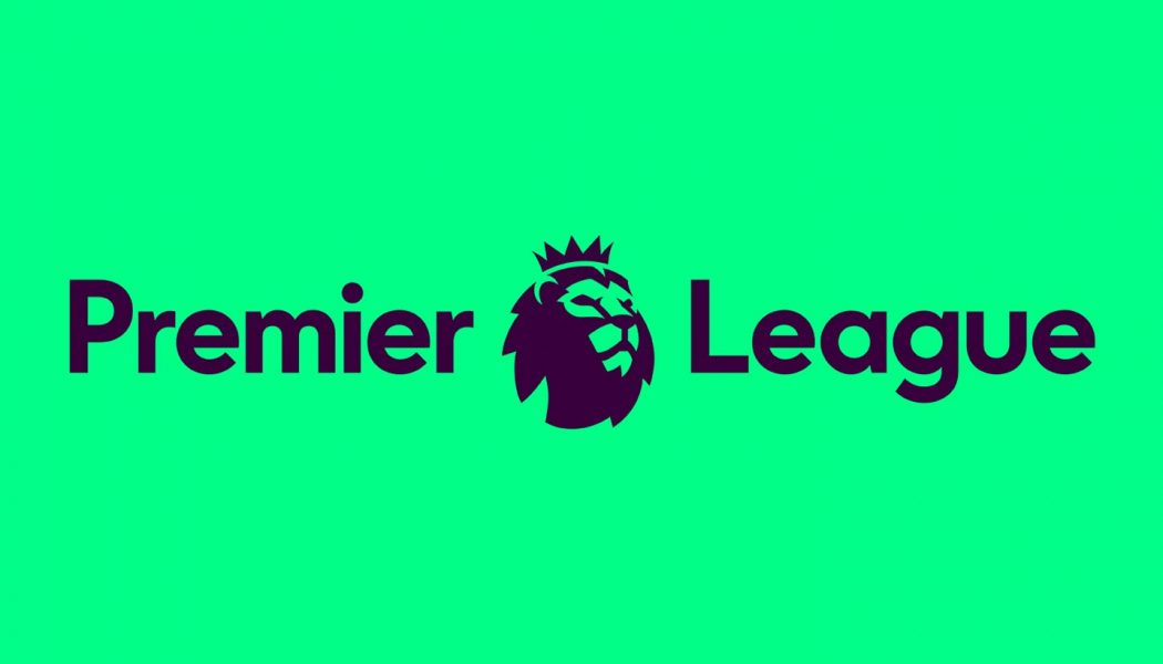 EPL Week 3 preview