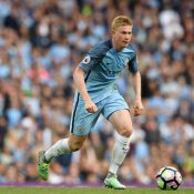Watford Embarrass United As City March On
