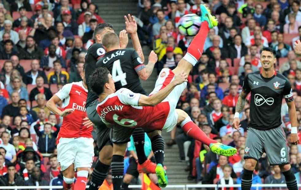 koscielny-overhead-kick