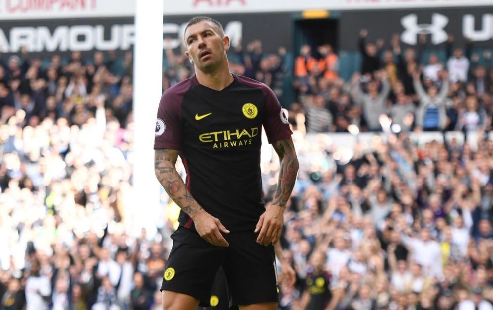 alex-kolarov-own-goal