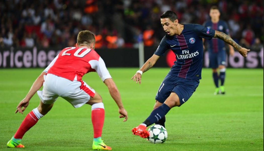 Arsenal v PSG : Match Preview And Key Facts