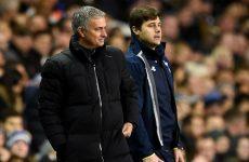 Man United v Spurs Match Preview