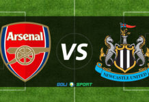 Arsenal-VS-new-castle