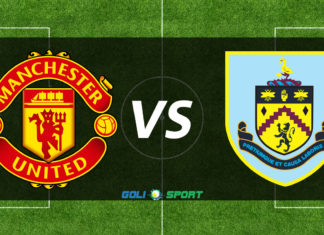 Man-united-VS-Burnley