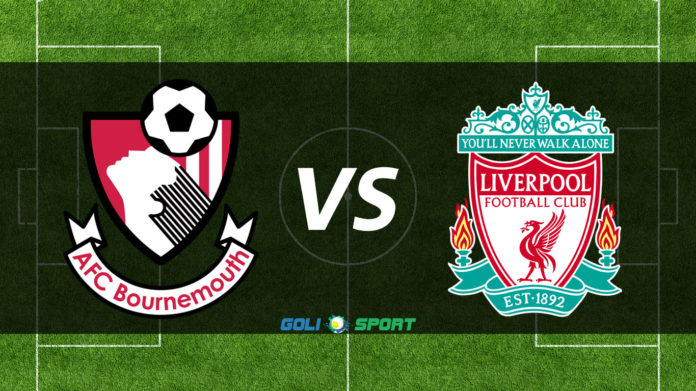bournemouth-vs-liverpool