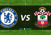 chelsea-VS-south-hampton