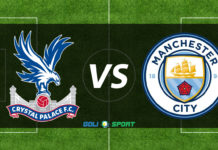 crystal-palace-VS-man-city