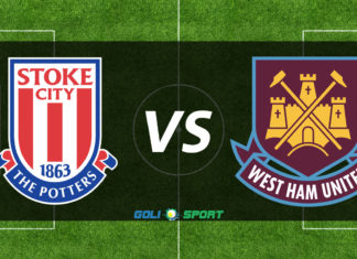 stoke-VS-west-ham