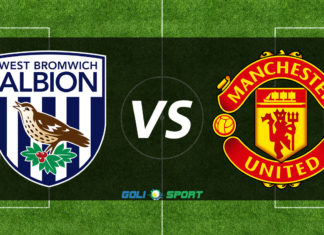 west-brom-vs-man-u