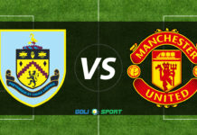 burnley-VS-man-united