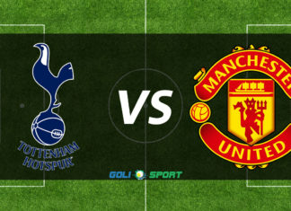 spurs-vs-manchester-united