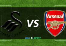 swansea-VS-Arsenal
