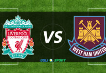 liverpool-vs-westham
