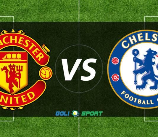 man-united-vs-chelsea