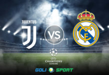 Juventis-VS-Real-Madrid