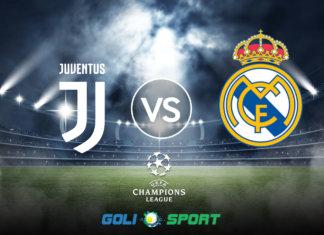 Juventis-VS-Real-Madrid