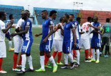 enyimba-vs-enugu-rangers_17sr0wr35refn1jfl9muc4qc37