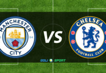 man-city-vs-chelsea-