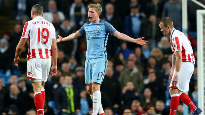 stoke-vs-man-city
